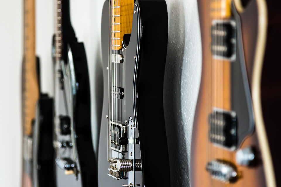 E-Gitarren.jpg